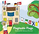 Flagtastic Flags