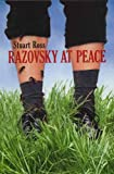 img - for Razovsky at Peace book / textbook / text book