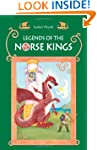 Legends of the Norse Kings: The Saga...
