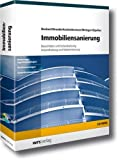 Immobiliensanierung 4.1. CD-ROM ab Windows 98/ME/2000/NT4/XP/2003