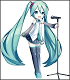 【Amazon.co.jp限定】いちばん基本の初音ミクV3 マスター ~Piapro Studioで、ボカロPになろう! ~ ショートカット集付き