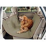 Solvit 62314 Waterproof Hammock Seat Cover for Pets