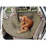 Solvit 62314 Waterproof Hammock Seat...