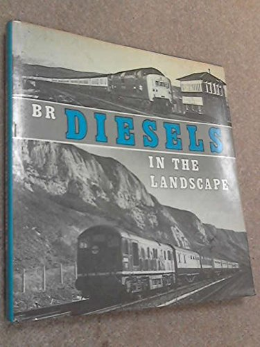 british-rail-diesels-in-the-landscape