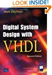 Digital System Design with VHDL (2nd...