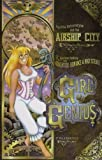 img - for Girl Genius 2: Agatha Heterodyne the Airship City (Girl Genius (Graphic Novels)) by Kaja Foglio (2008-04-18) book / textbook / text book