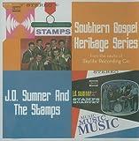 echange, troc Jd Sumner & Stamps - Jd Sumner & The Stamps