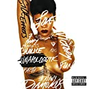 Unapologetic [Explicit]