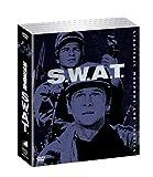 特別狙撃隊S.W.A.T. ソフトシェルDVD-BOX 1stシーズン[DVD]