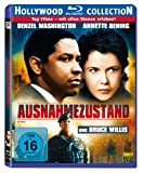 Ausnahmezustand [Blu-ray] [Special Edition] title=