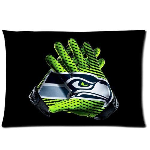 Seahawks Pillows Seattle Seahawks Pillow Seahawks Pillow