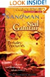 The Sandman Vol. 1: Preludes & Noctur...