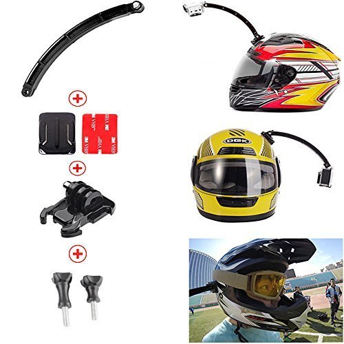 mini-kitty-helmet-extension-arm-curved-bike-cycle-motorbike-skiing-adhesive-mount-srews-for-gopro-he