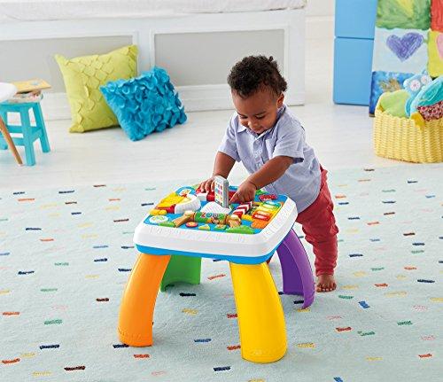 mattel fisher price drh31 lernspa spieltisch com forafrica. Black Bedroom Furniture Sets. Home Design Ideas