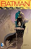 Batman: No Mans Land, Vol. 4