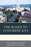 img - for The Roads to Congress 2014 book / textbook / text book
