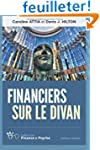 Financiers sur le divan