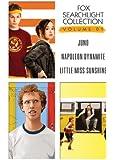 Fox Searchlight Spotlight Series, Vol. 1 (Juno / Napoleon Dynamite / Little Miss Sunshine)