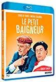 Image de Le Petit Baigneur [Blu-ray]