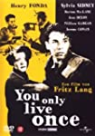 Gehetzt / You Only Live Once [Holland...