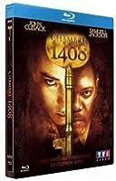 Chambre 1408 [Édition boîtier SteelBook]