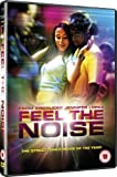 Feel The Noise [DVD] [2007]