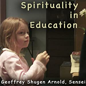 Spirituality in Education Speech