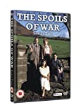 The Spoils of War - Series 2 [DVD]