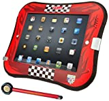 Disney Hybrid Case and Kit for iPad and iPad 2 (IP-1398)