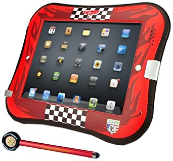 Best iPad Case For kids