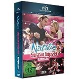"""Natalie - Endstation Babystrich: Komplettbox (5 DVDs) - Fernsehjuwelenvon """"Anne-Sophie Briest"""""""
