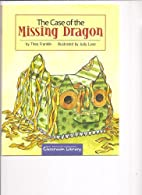 The Case of the Missing Dragon (Best…