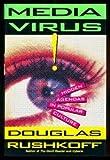 Media Virus! (0345382765) by Rushkoff, Douglas