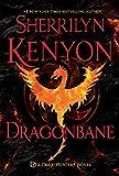 Dragonbane <br>(Dark-Hunter Novels) by  Sherrilyn Kenyon in stock, buy online here