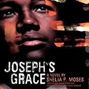 Joseph's Grace | Sheila Moses