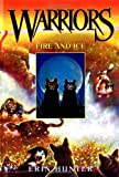 Fire and Ice (Warriors (Avon Paperback))