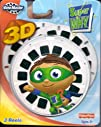 View-Master 3-Pack Super Why