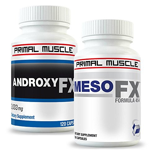 Monster-Stack-Mesobolin-Androxybol-Users-Report-Great-Gains-In-Size-And-Strength--Made-in-the-USA-NO-PRESCRIPTION-REQUIRED-Results-GUARANTEED