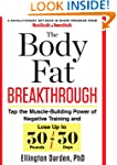 The Body Fat Breakthrough: Tap the Mu...