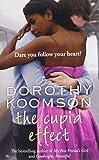 Dorothy Koomson The Cupid Effect