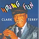 Terry, Clark: Having Fun
