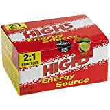 High5 Energy Source Sport Drink (Pack of 12) - Summer Fruit, 47 g