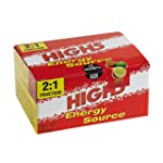 High5 Energy Source Sport Drink (Pack...