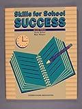 Skills for School Success (Book 4)