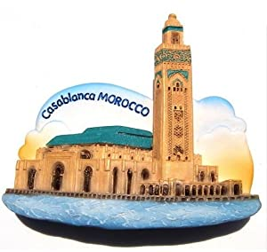 DOES AMAZON SHIP TO MOROCCO