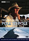 Michael Palin - Pole to Pole