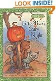 Little Bear's Scary Night (Maurice Sendak's Little Bear)