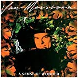 echange, troc Van Morrison - Sense of Wonder