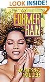 Former Rain (Urban Christian)