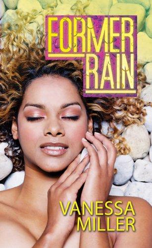 Former Rain (Rain #1)